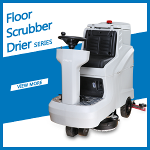 floor-scrubber-dries