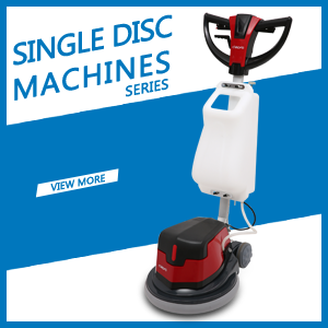 single-disc-machines